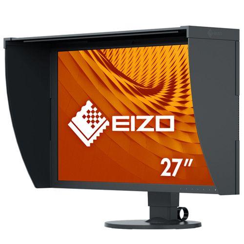Eizo CG2730 ColorEdge. Monitor 27.