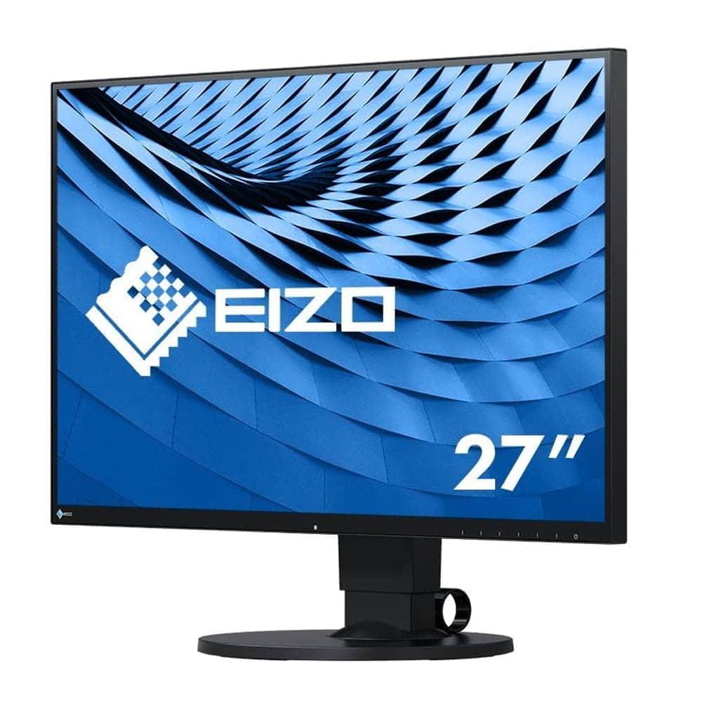 Eizo FlexScan EV2780 27
