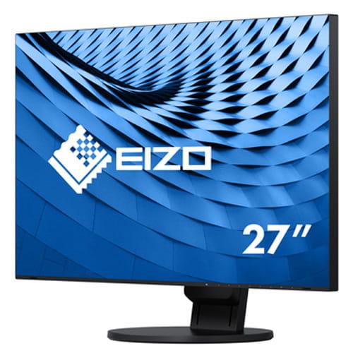 Eizo EV2785-BK FlexScan. Monitor 27.