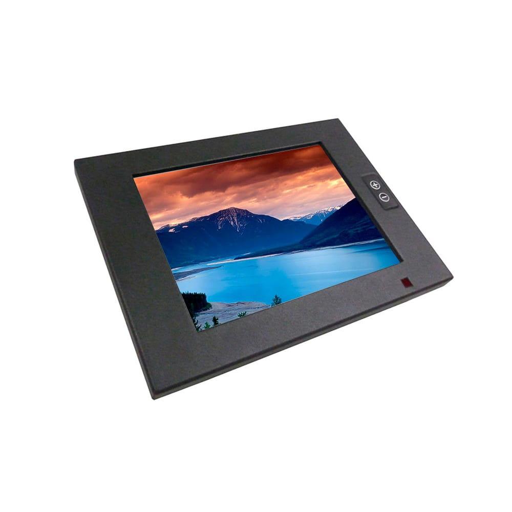 Faytech FT08TMIP65HDMI 8 Táctil HD