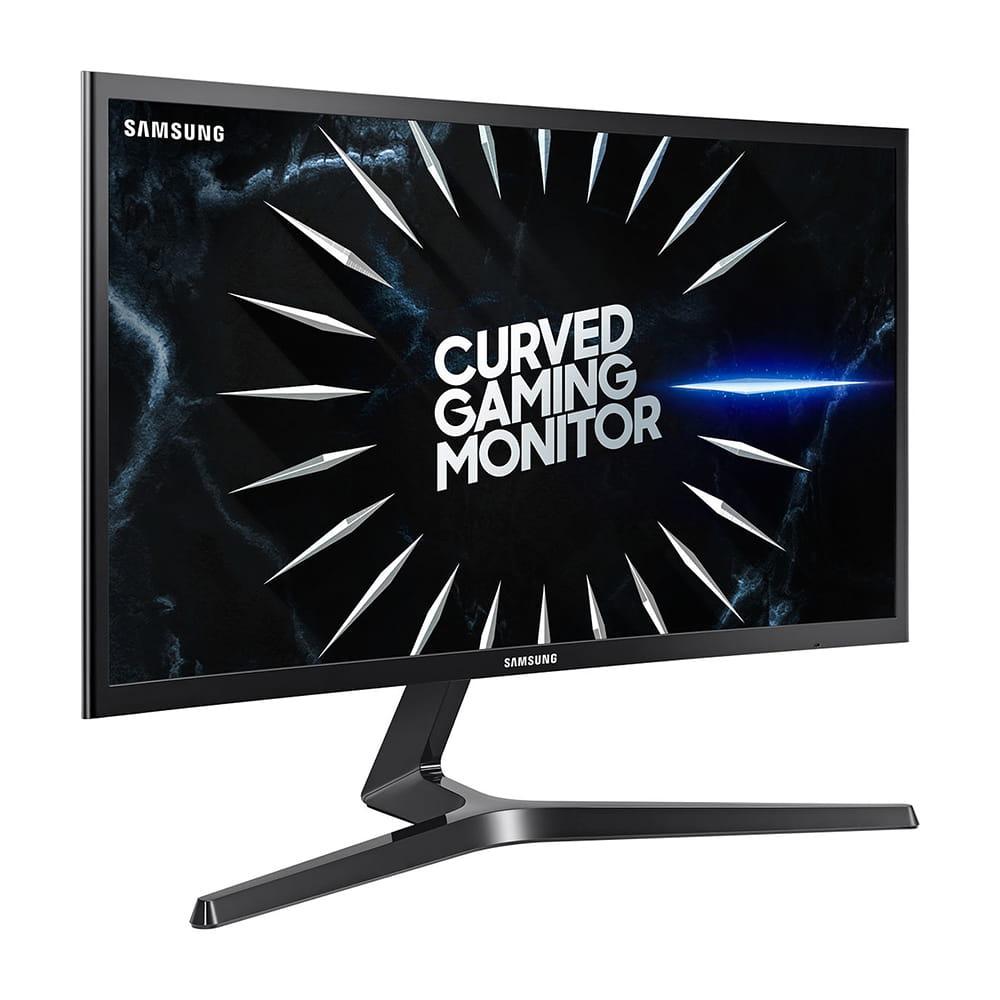 Samsung LC24RG50FQU LED FHD Curvo 24