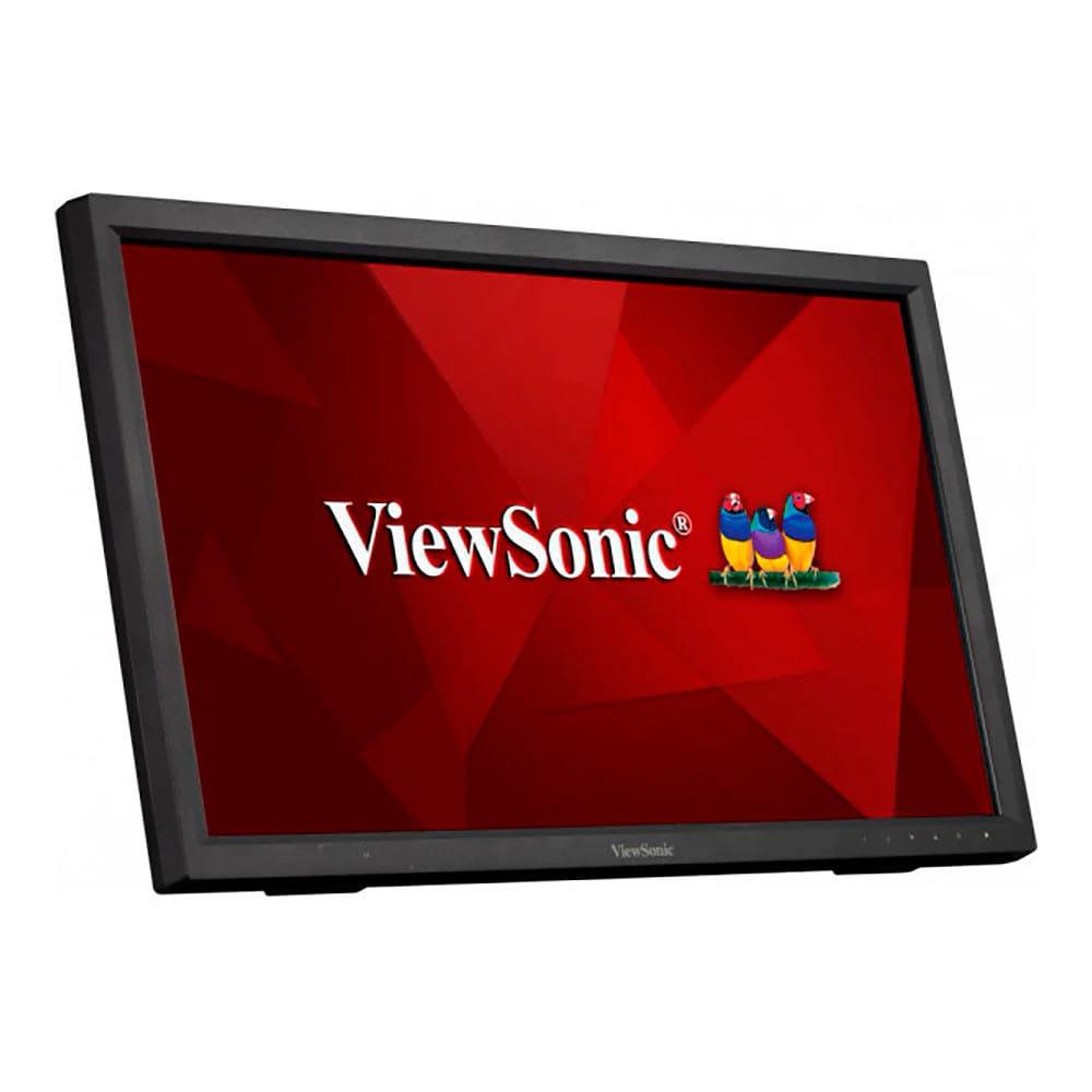 Viewsonic TD2223 22 Táctil FHD