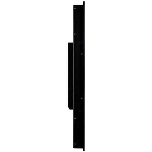 MONTF3215MC-B1_00009