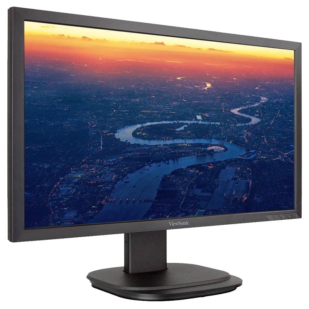Viewsonic VG2439SMH WLED 24