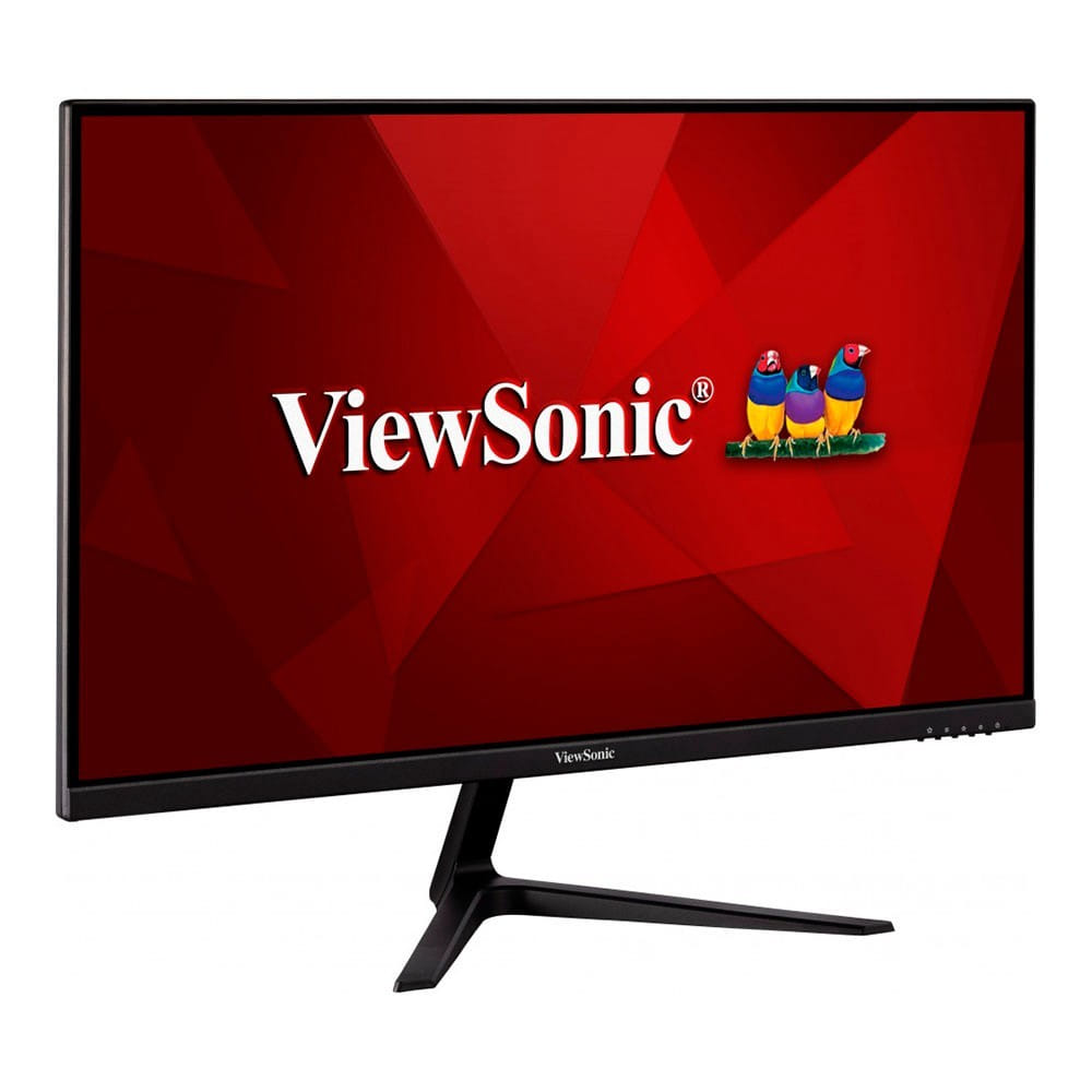 Viewsonic VX2718-PC-MHD 27 QHD