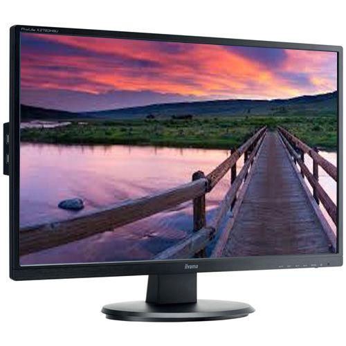 iiyama ProLite X2783HSU-B3. Monitor 27.