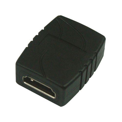 Adaptador HDMI V1.3. A/H-A/H