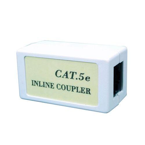 Empalme RJ45 Cat.5E UTP