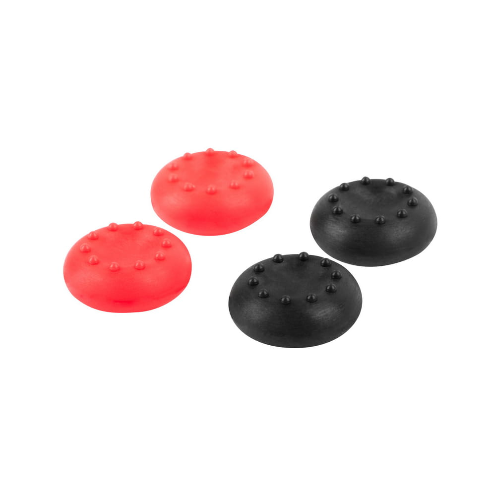 Genesis A24 Cover Sticks for Xbox One