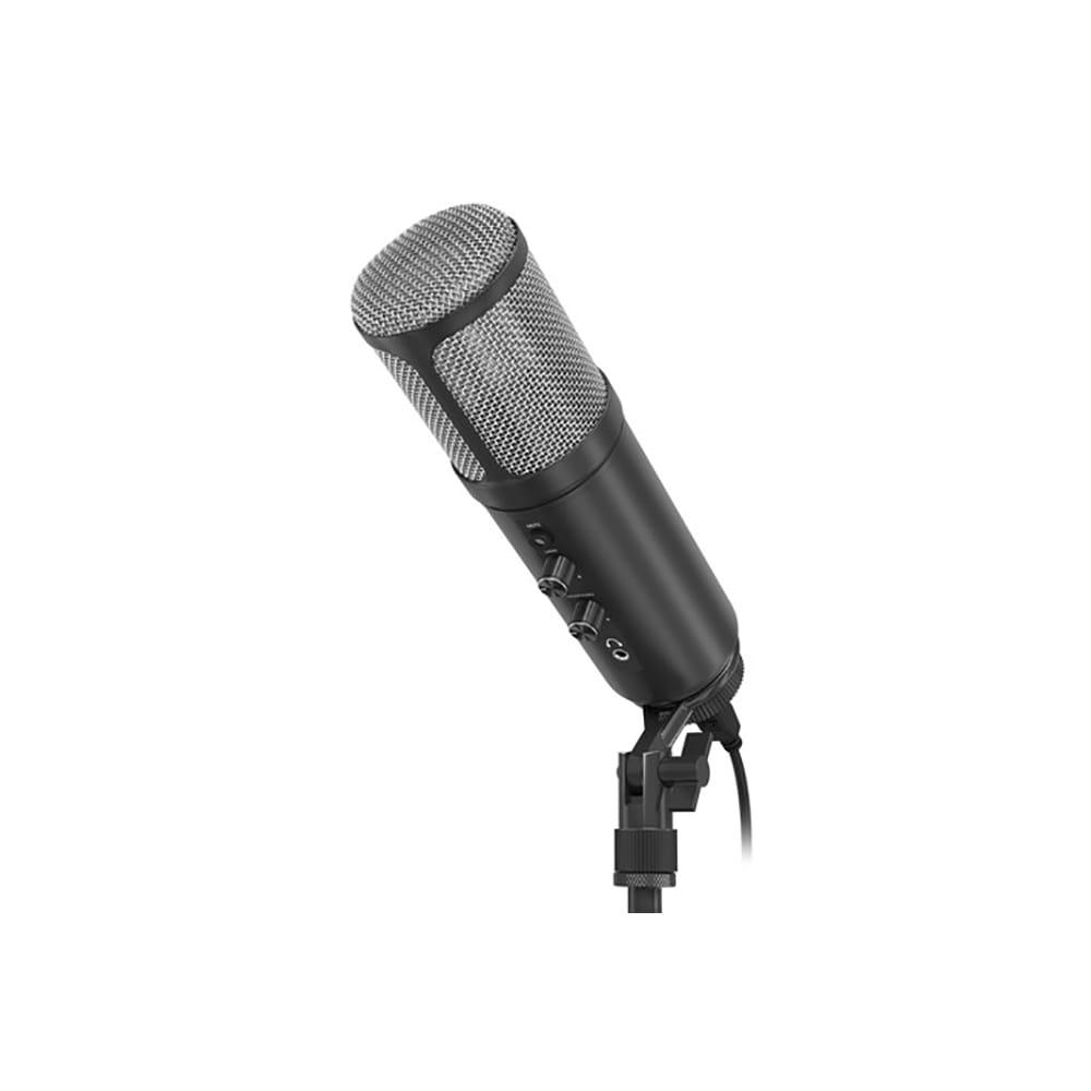 Genesis PRO Radium 600 microphone.