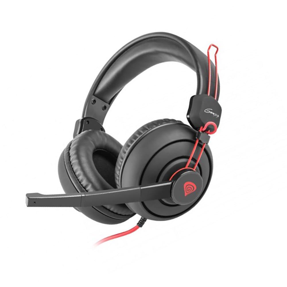 Genesis Auriculares H70