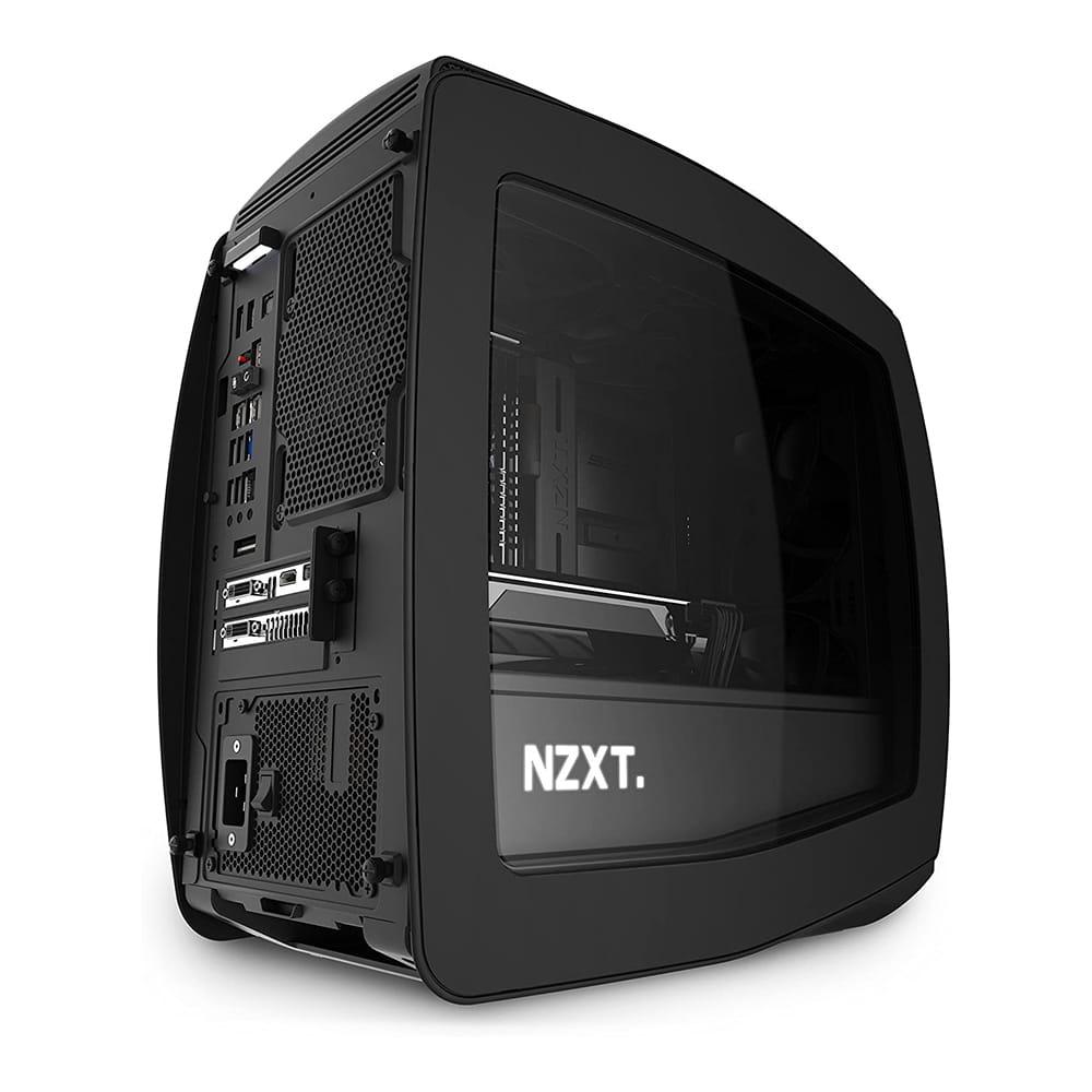 NZCA-MANTW-M1_00004