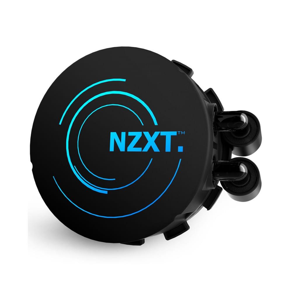 NZRL-KRX41-01_00003