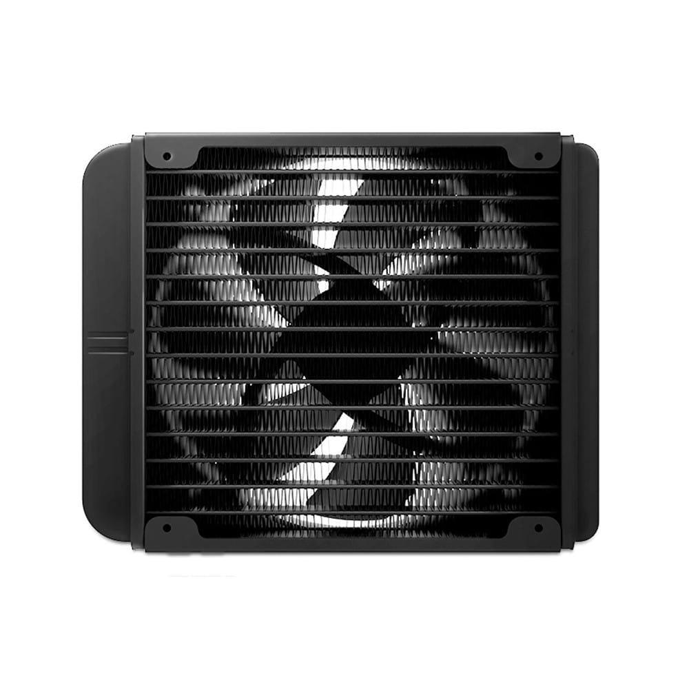 NZRL-KRX41-01_00006