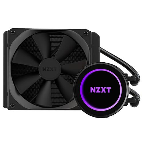 NZRL-KRX42-01_00002