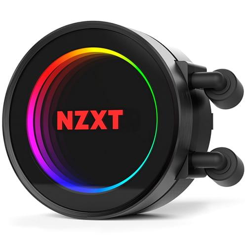 NZRL-KRX42-01_00004