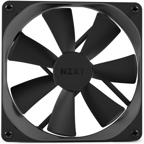 NZRL-KRX42-01_00007