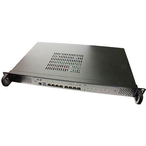 Barebone Rack 1U JBC153 socket 1151 8Lan
