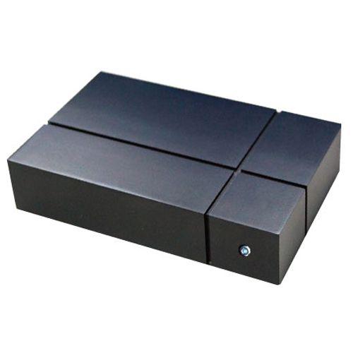 Lex Ant 2I268A-HH con salida HDMI