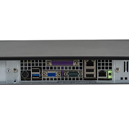 ORD1U1900-2LAN-408_00006