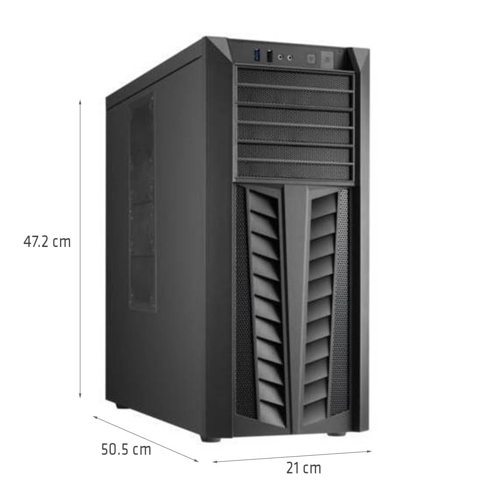 AMD PC G5000