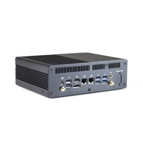 ORDAPPLIOT-I5-6300U_00003