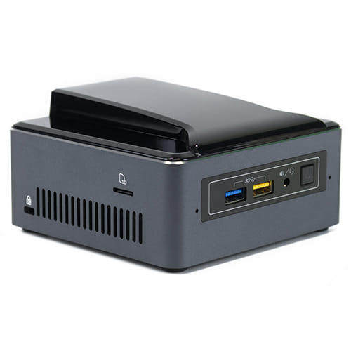 ORDAPPLIOTI3-3HDMI-M_00003