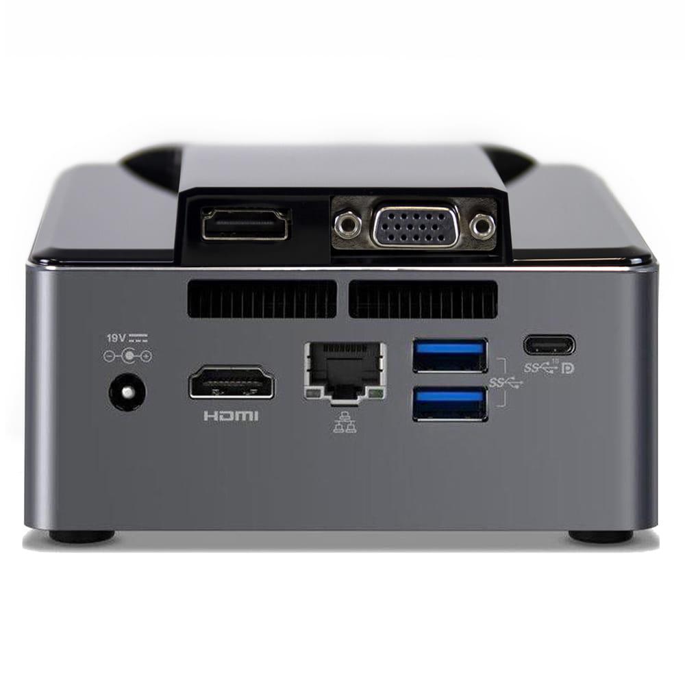 ORDAPPLIOTI5-VGA-M2_00002