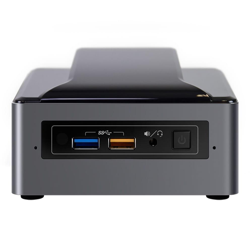 ORDAPPLIOTI5-VGA-M2_00003