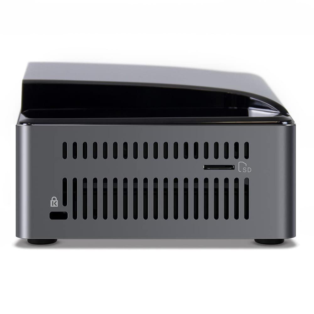 ORDAPPLIOTI5-VGA-M2_00004