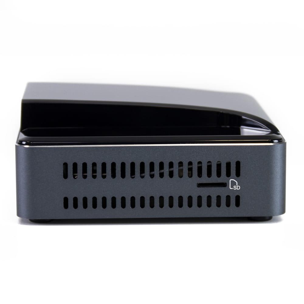 ORDAPPLIOTI5-VGA-M2_00006