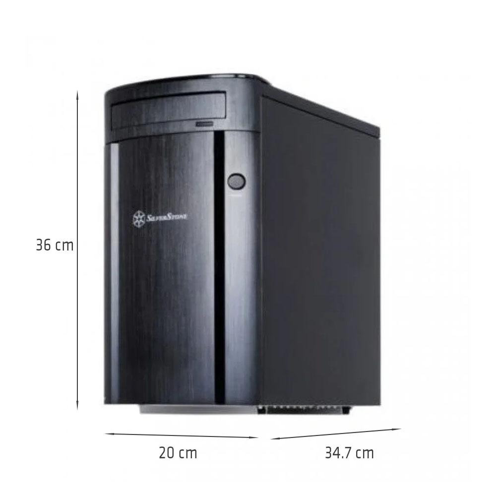 Crew AMD 3000
