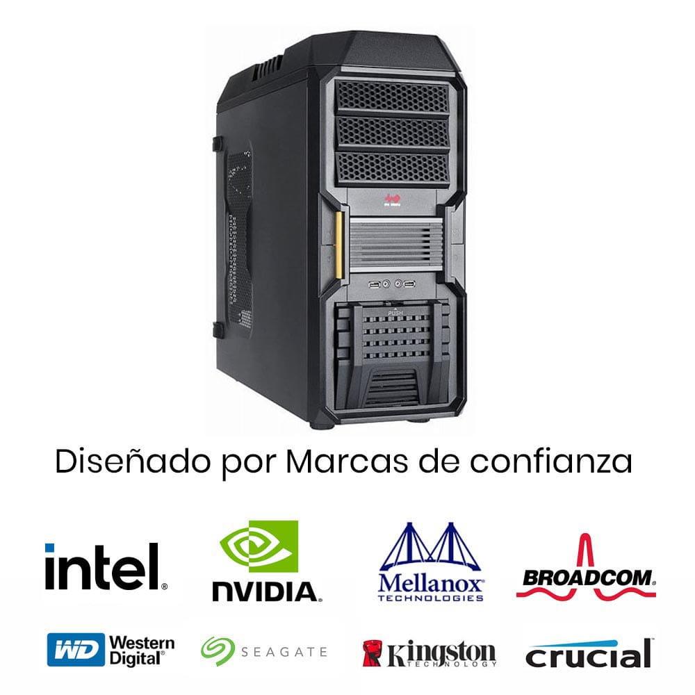 ORDPS10404_00004