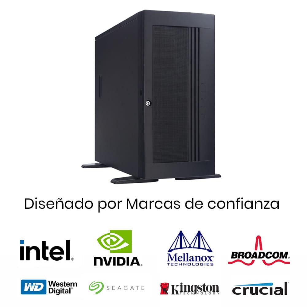 ORDPS21608_00004