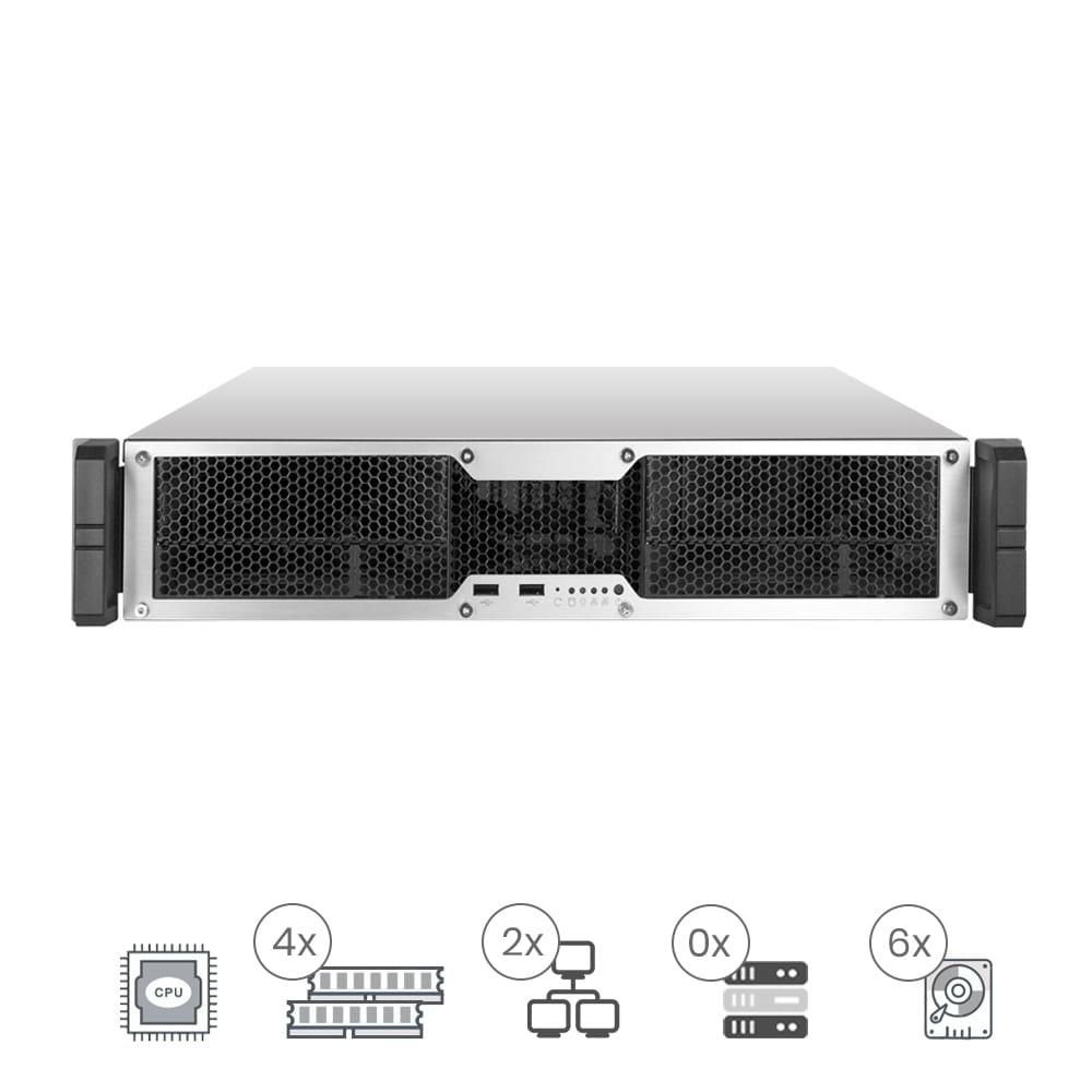 ProServe XE-200 V.2