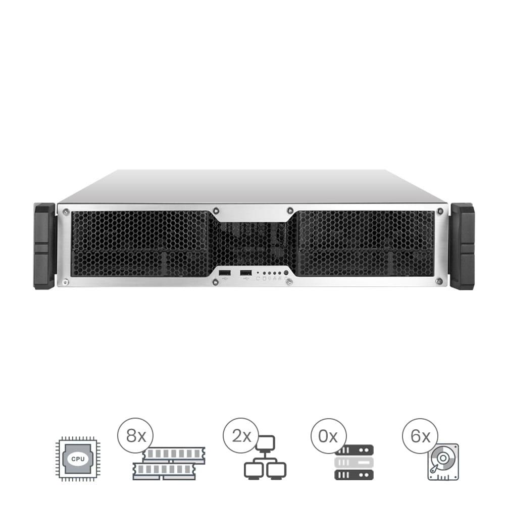 ProServe XS-200