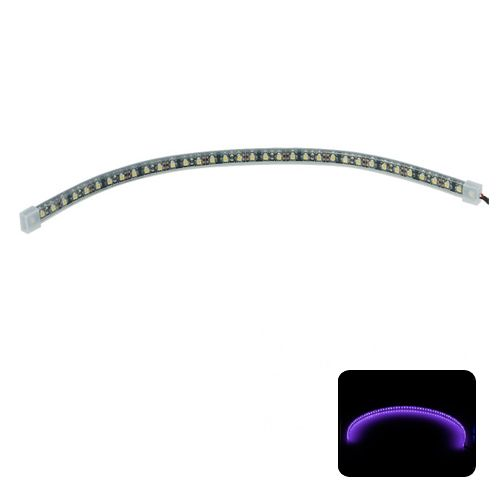Phobya LED-Flexlight HighDensity 60cm UV