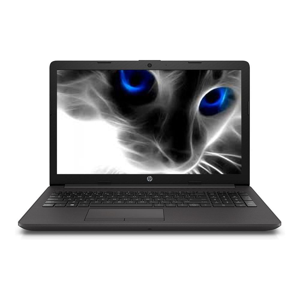 HP 250 G7. i5-1035G1. 8Gb. SSD 256Gb. W10H.