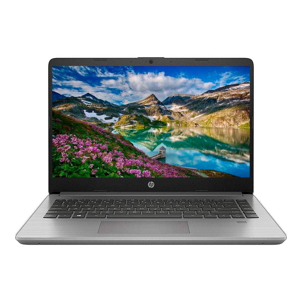 HP 340S G7. i5-1035G1. 16Gb. SSD 512Gb.