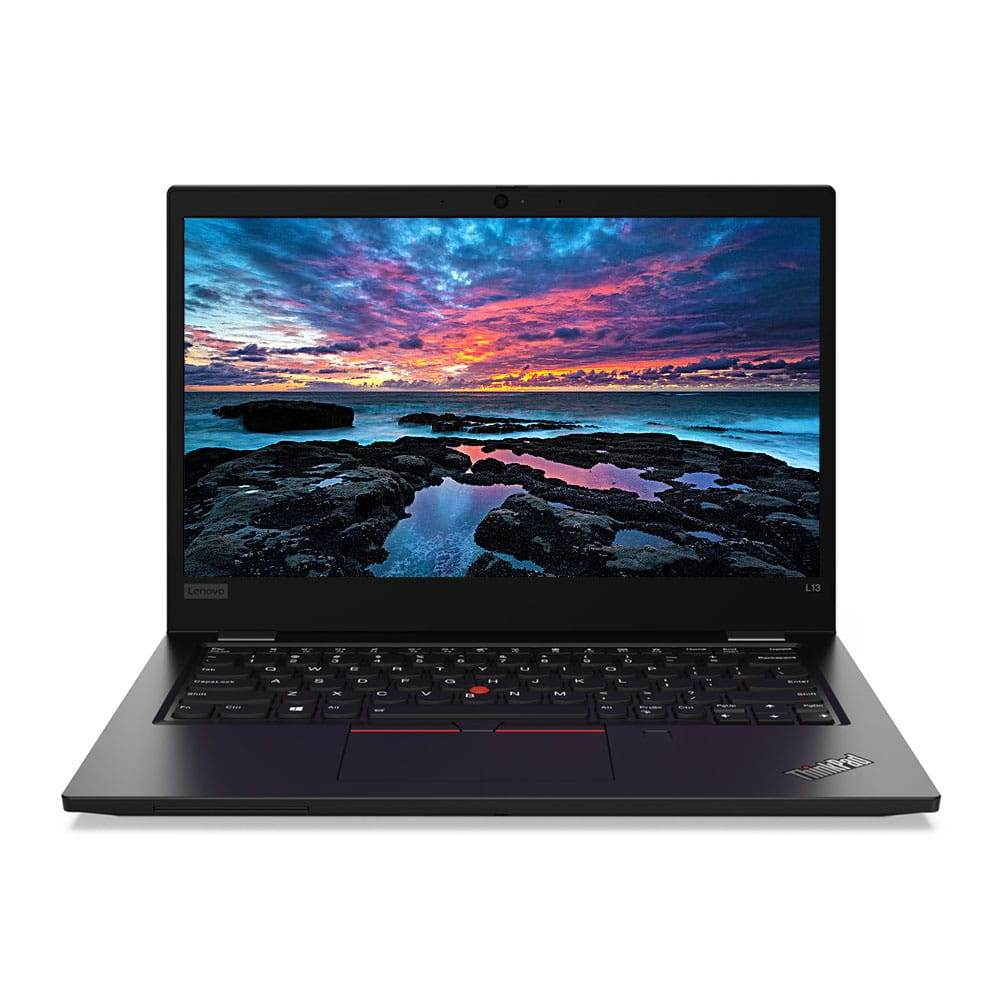 Lenovo ThinkPad L13. i5-10210U. 8Gb. SSD 512Gb. W10P.