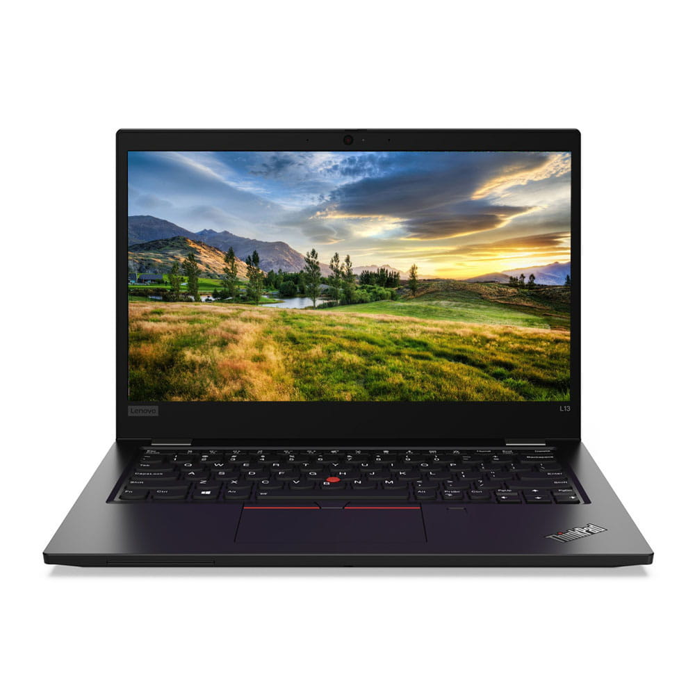 Lenovo ThinkPad L13. i7-10510U. 16Gb. SSD 512Gb. W10P.