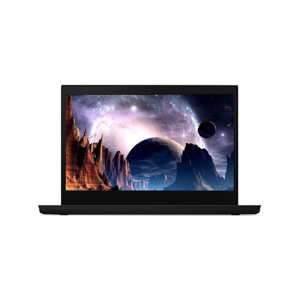 Lenovo ThinkPad T14. i5-10210U. 8Gb. SSD 512Gb. W10P.