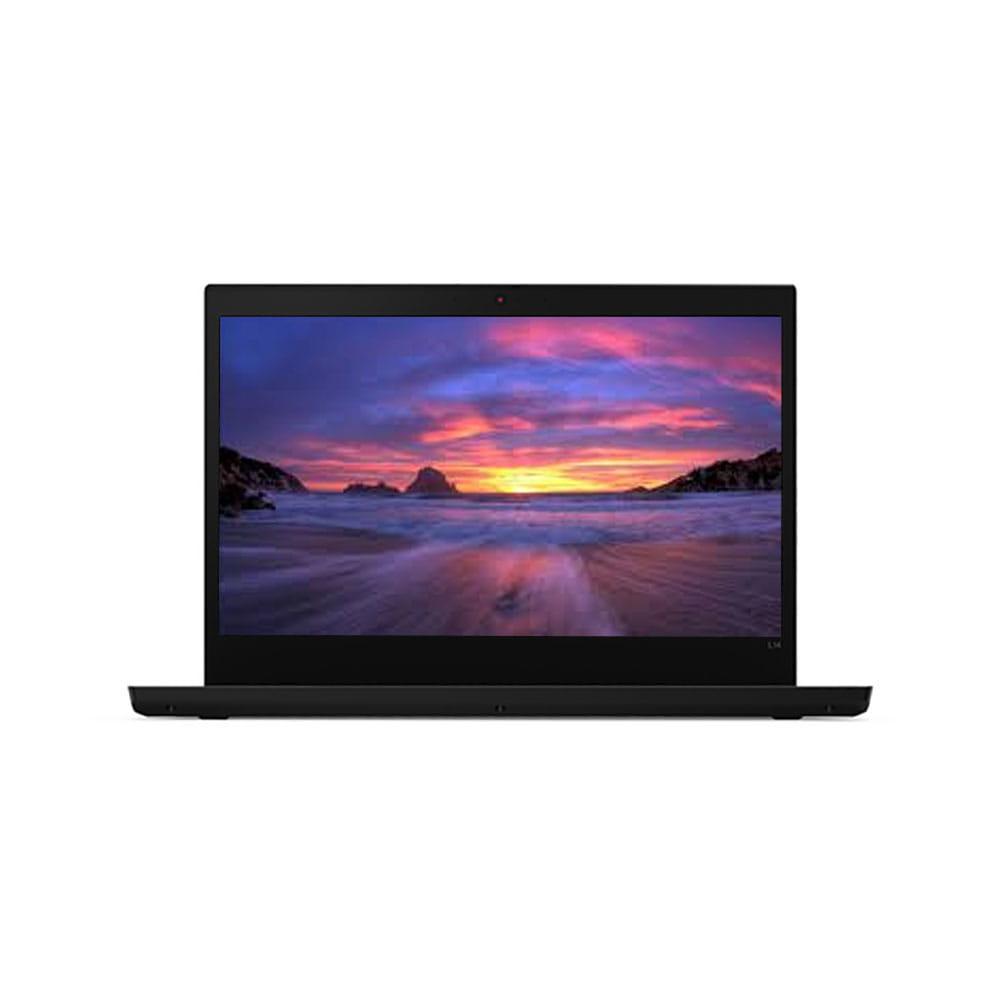 Lenovo ThinkPad T15. i7-10510U. 16Gb. SSD 512Gb. W10P.