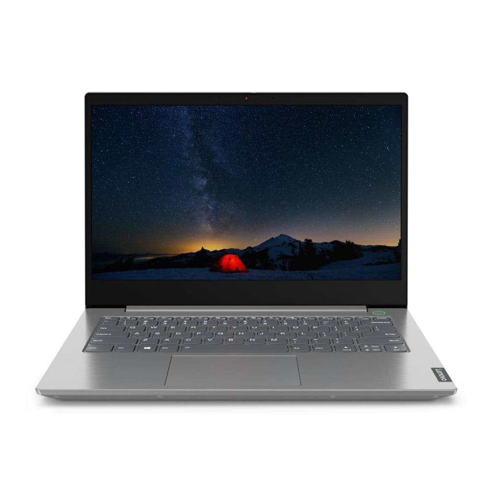 Lenovo ThinkBook 14. i5-1035G1. 8Gb. SSD 256Gb. W10P.