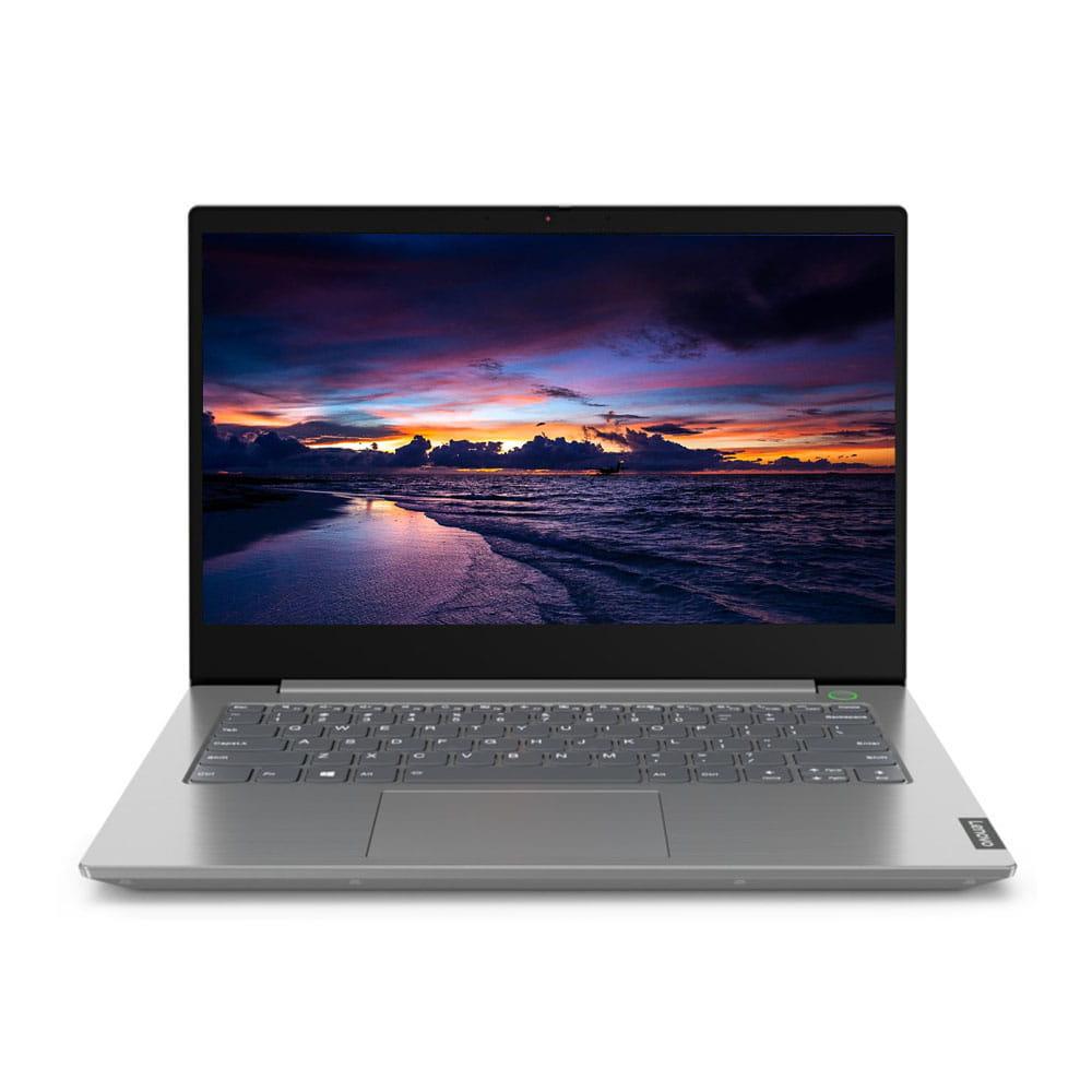 Lenovo ThinkBook 15-IIL. i5-1035G1. 8Gb. SSD 256Gb. W10P.