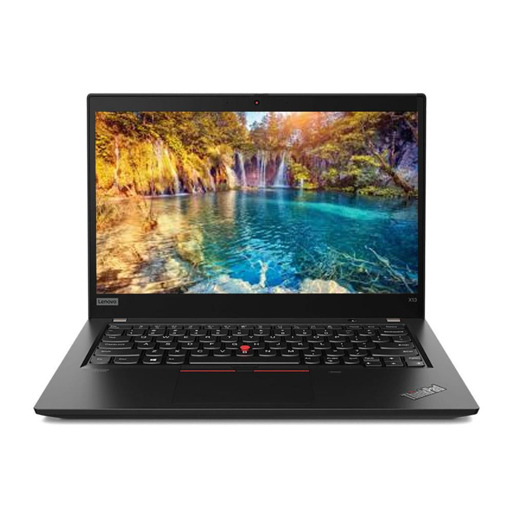 Lenovo ThinkPad X13. i5-10210U. 8Gb. SSD 256Gb. W10P.