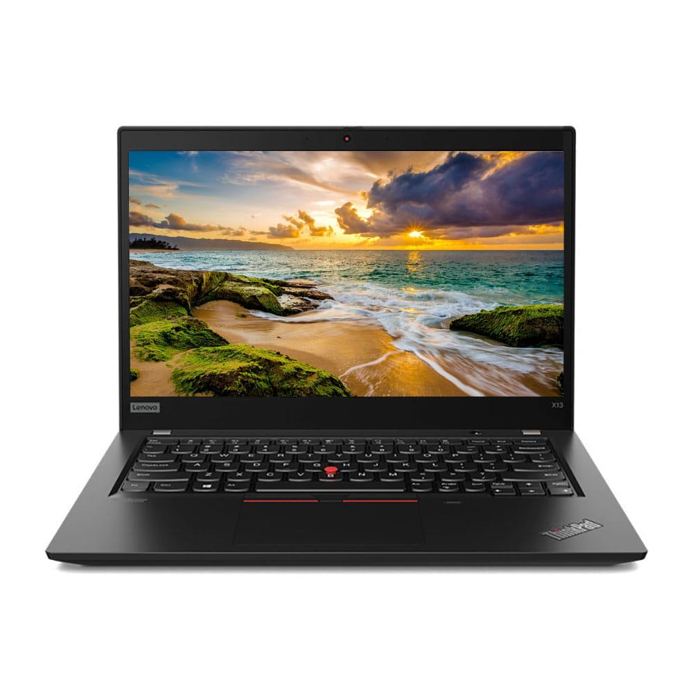 Lenovo ThinkPad X13. i5-10210U. 8Gb. SSD 512Gb. W10P.