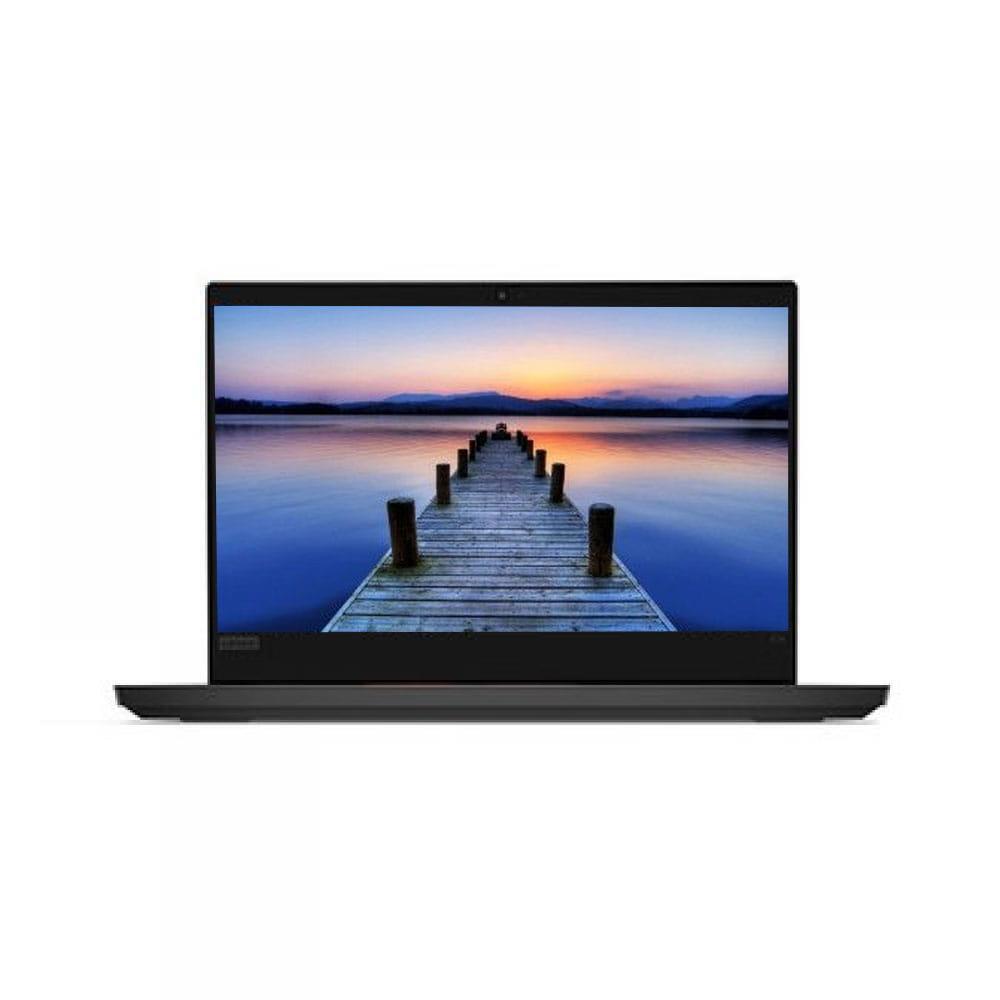 Lenovo ThinkPad E14. Ryzen 5 4500. 16Gb. SSD 512Gb. W10P.