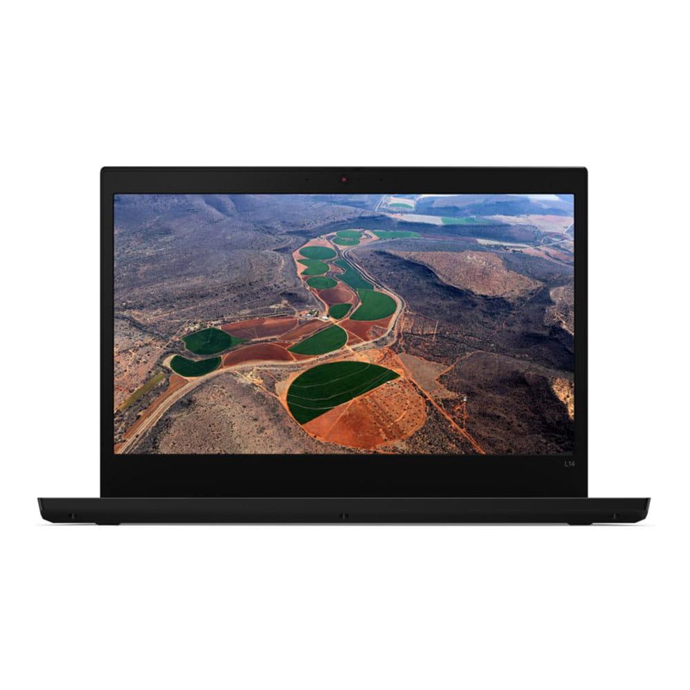 Lenovo ThinkPad L14. i5-10210U. 16Gb. SSD 512Gb. W10P.