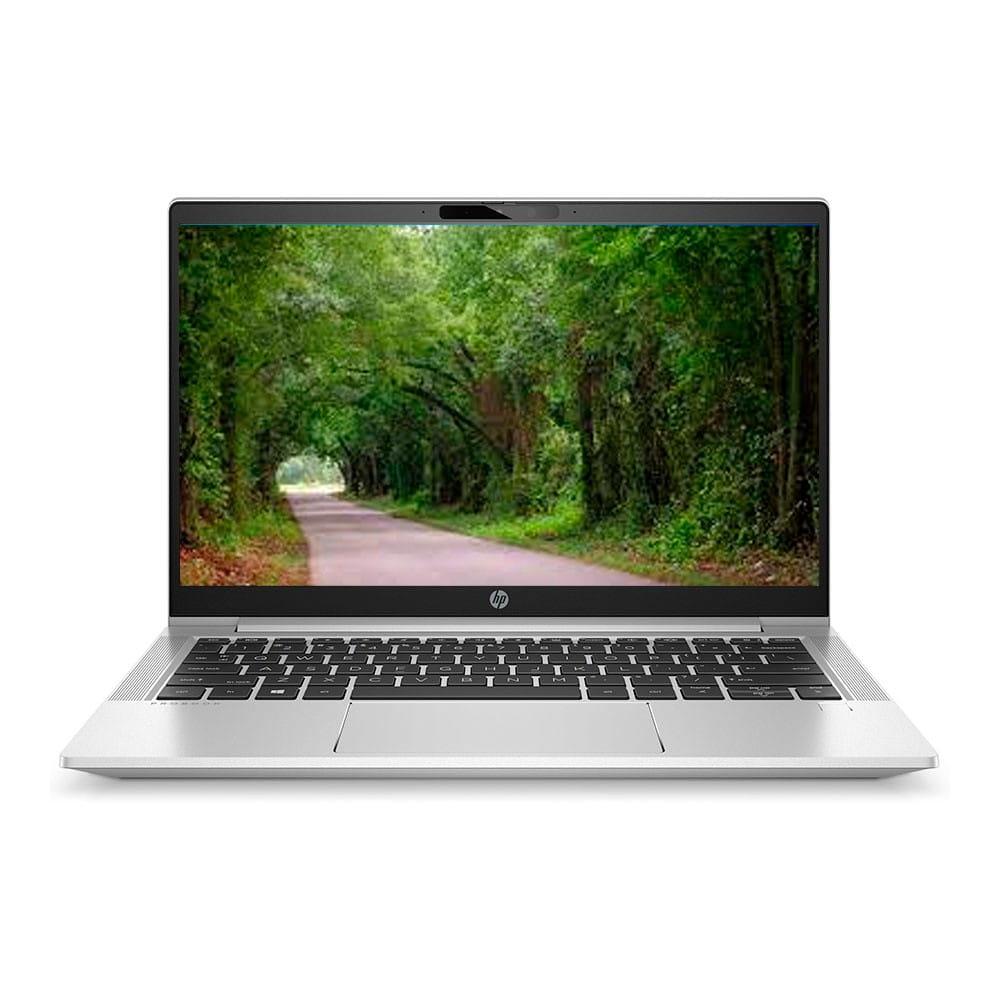 HP ProBook 430 G8. i5-1135G7. 8Gb. SSD 256Gb. W10P.